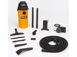 5 Gallon Hang Up® Pro Wet/Dry Shop-Vac®