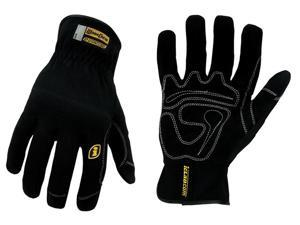 Ironclad WCG-03-M Medium Light-Duty Workcrew® Gloves