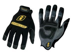 Ironclad GUG-03-M Medium General Utility™ Gloves