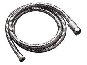 Plumb Craft Waxman 7657300B 5FT Universal Replacement Shower Hose