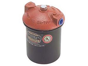 US Filter 2A-700B Master Fuel Oil Filter
