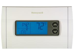 Honeywell RTH2310B1002/A 5-2 Day Programmable Thermostat