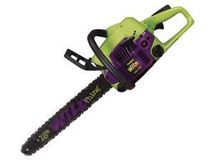 "Poulan 952802036 18"" 40 cc Chainsaw"