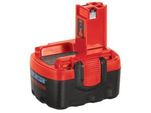 Bosch Power Tools BAT120 12 Volt BlueCore™ Battery