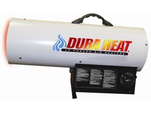 World Marketing GFA125A 60 BTU  Forced Air Heater