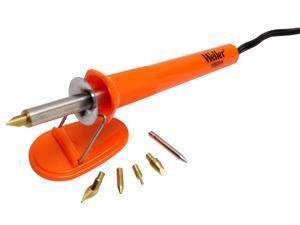 Weller WSB25HK 8 Piece 25 Watt Hobby Iron Kit