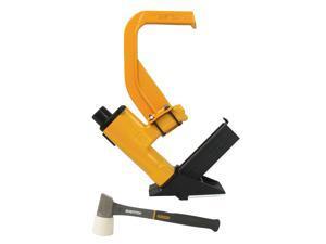Bostitch Stanley MIIIFS Flooring Stapler