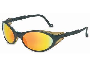 Willson RWS-51012 Red Bandit™ Safety Eyewear