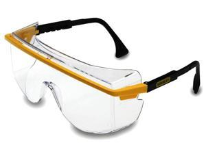 Bacou Dalloz RST-61013 Astrospec® 3000 Series Safety Glasses