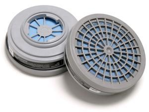Willson RWS-54015 Cartridges & Filters