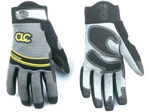 CLC 145L Large Tradesman™ Gloves