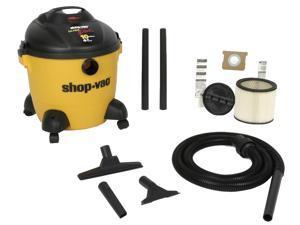 Shop-Vac 965-10-00 10 Gallon 4 Peak HP Ultra Pro Wet/Dry Vac