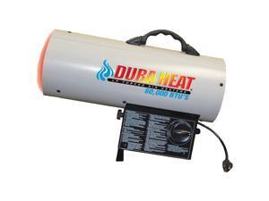 World Marketing GFA60A 60 BTU Forced Air Heater