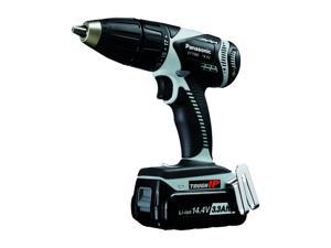Panasonic EY7940LR2S 14.4V Hammer Drill & Driver Kit