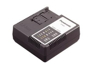 Panasonic EY0L81B 14.4-Volt to 28.8-Volt Battery Charger