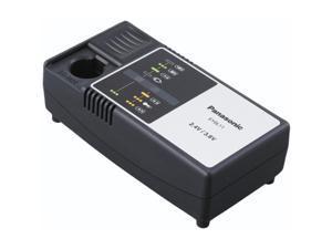 Panasonic EY0L11B 2.4 V - 3.6V Battery Charger