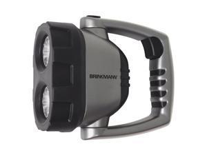 Brinkmann 827-1000-0 TuffMax LED Area Work Light