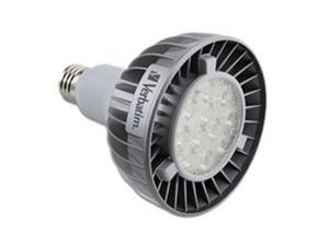 Verbatim 97587 75 Watt Equivalent PAR 38 (75-Watt Halogen Replacement) 2700K LED Bulb