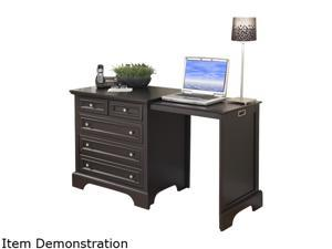 Home Styles 5531-93 Bedford Expandable Desk
