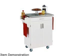 Home Styles 9001-0022 Cuisine Cart