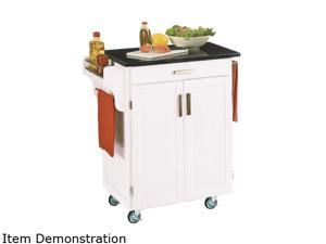 Home Styles 9001-0024 Cuisine Cart