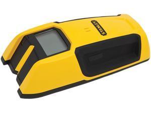 Stanley STHT77-406 Stud Sensor 200