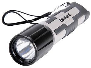DieHard 41-6007 4 AA 240 Lumen LED Flashlight