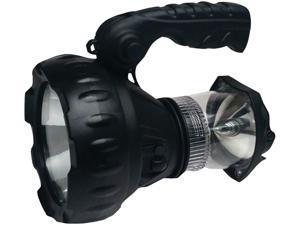Cyclops CYC-RL3WLAN Fuse 3 Watt Rechargeable SpotLight and Lantern