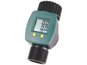 P3 International P0550 Save A Drop Water Meter