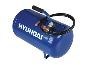 Hyundai HPT505 Inflation Tank 5GAL 100 PSI