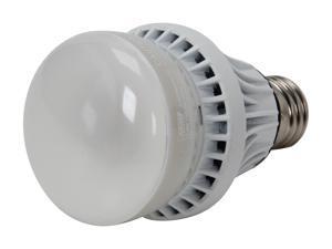 Feit Electric A19/OM800/LED 60 Watt Equivalent Omni Directional LED