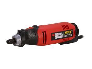 Black & Decker RTX-B 3 Speed Rotary Tool