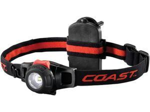 Coast 19268 HL6 LED Headlamp