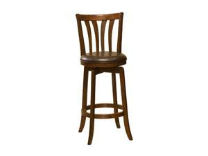 Hillsdale Furniture Savana Swivel Counter Stool
