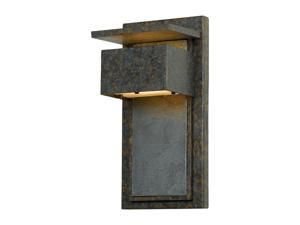 Quoizel Contemporary Muted Bronze