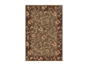 DALYN GALLERIA Rug Tobacco 9'x13' GL3TO9X13