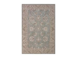"DALYN GALLERIA Rug Spa 5'x7'6"" GL4SP5X8"