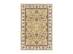 DALYN GALLERIA Rug Lemon 8'x10' GL12LE8X10