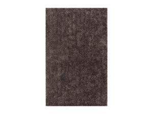 "DALYN ILLUSIONS Rug Gray 3'6""x5'6"" IL69GY4X6"