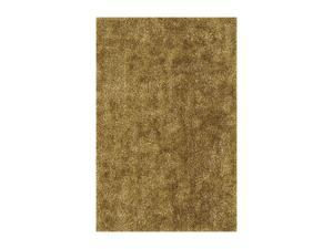 DALYN ILLUSIONS Rug Willow 8'x10' IL69WI8X10