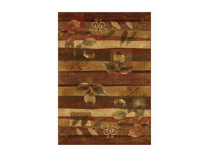 "DALYN MONTEREY Rug Harvest 4' 11"" x 7' MR102HA5X7"