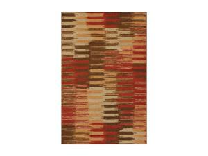 "DALYN MONTEREY Rug Spice 8' 2"" x 10' MR312SP8X10"