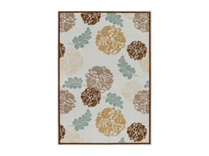 "DALYN MONTEREY Rug Spa 1' 9"" x 3' 3"" MR314SP2X3"