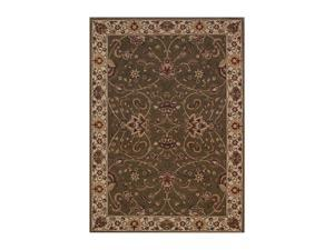 "DALYN IMPERIAL Rug Sage 5'4""x7'5"" IP111SG5X8"