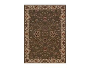 "DALYN IMPERIAL Rug Sage 8'x10'6"" IP111SG8X11"