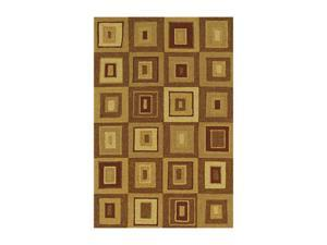 DALYN Terrace Rug Multi 9' x 13' TE20MU9X13