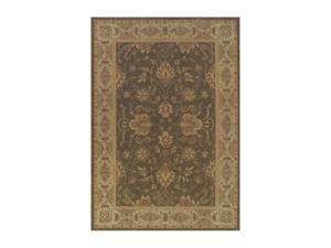 "DALYN IMPERIAL Rug Sage 8' x 10' 6"" IP630SG8X11"
