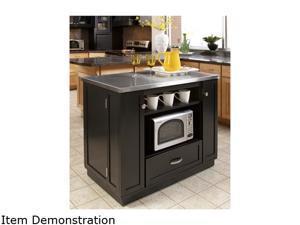 Home Styles 5011-94 Versatile Island