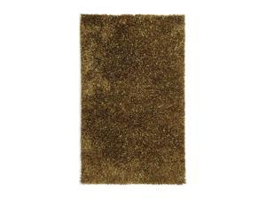 Jaipur Tribeca Greenwich Area Rug Willow 2' x 3' TB03 (RRC001169-0009)
