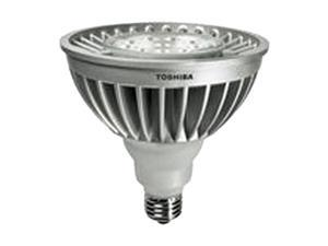 Toshiba LDRB2030ME6USD2 90 Watt Equivalent LED 20P38-30LNF-UP Bulb